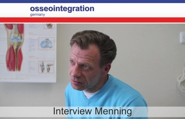 Interview Menning.jpg